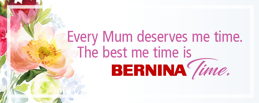Click here to view Bernina products